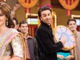 Чебоксарцы могут выиграть поездку на фестиваль индийского кино
