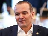 Комиссия «Единой России» по этике рекомендовала исключить главу Чувашии из партии власти