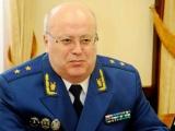 Прокурора Чувашии обвинили в недостойном поведении
