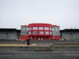 Теперь глава Чувашии обещает открыть биатлонный центр в Чебоксарах к концу 2020 года