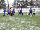 В Чувашии сорвали план по футбольным полям
