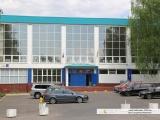 Спортшкола по плаванию в Чебоксарах закрылась из-за аварийности