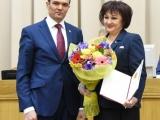 Вынесен приговор бывшему главе Чебоксар Ирине Клементьевой