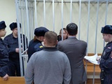 Прокуратура Чувашии обжаловала приговор сестре министра финансов
